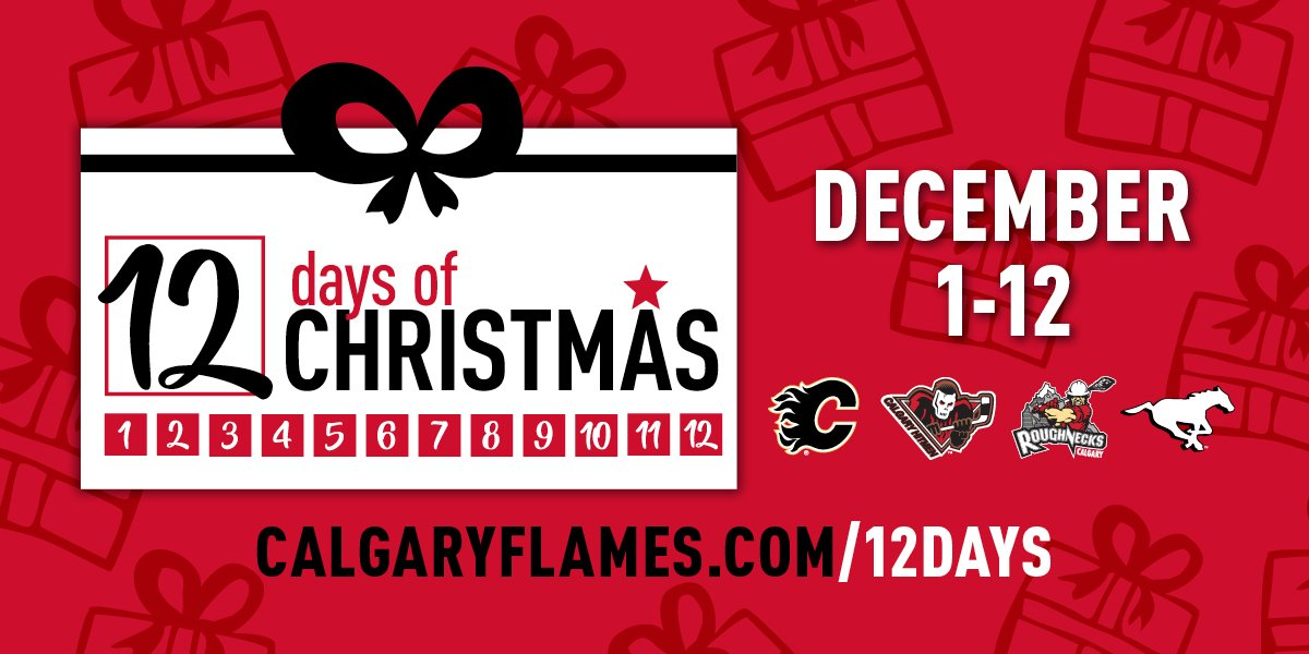 419aafb70f7 ... Jerseys available today for  89.99 online only  http   www.flamesport.com product 31632 flames-home-breakaway-jersey-xs   …pic.twitter.com vI2xEh3vSF