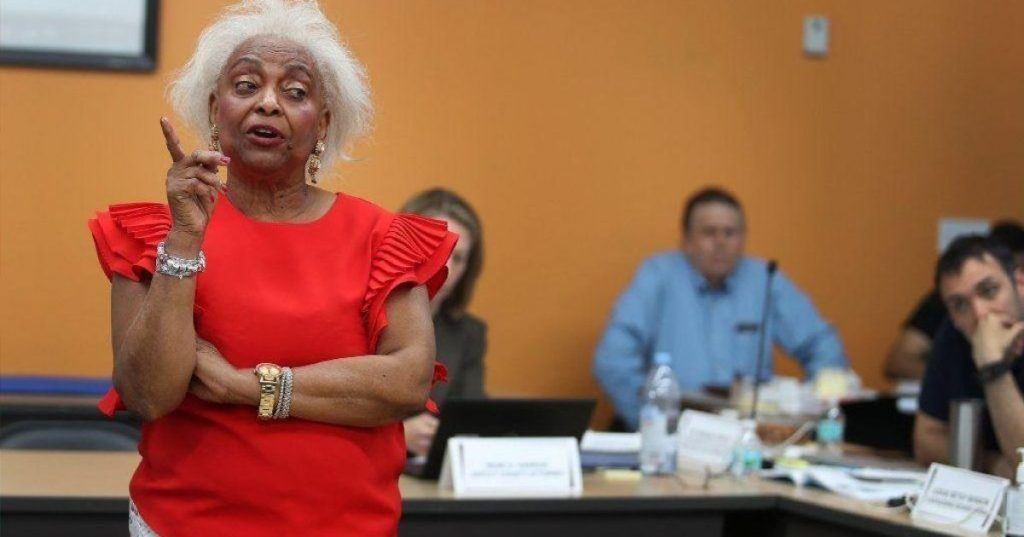 EXCLUSIVE: Incident Reports And Photo Evidence Show Election Fraud in BrowardCounty  https:// bluntforcetruth.com/news/exclusive -incident-reports-and-photo-evidence-show-election-fraud-in-broward-county/ &nbsp; … <br>http://pic.twitter.com/JDSrTElGxb