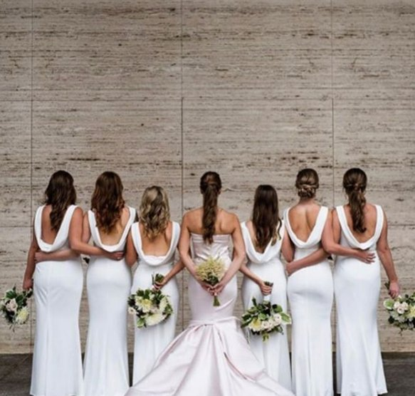 994d6df81 Bella Bridesmaids (@bellabridesmaid) | Twitter