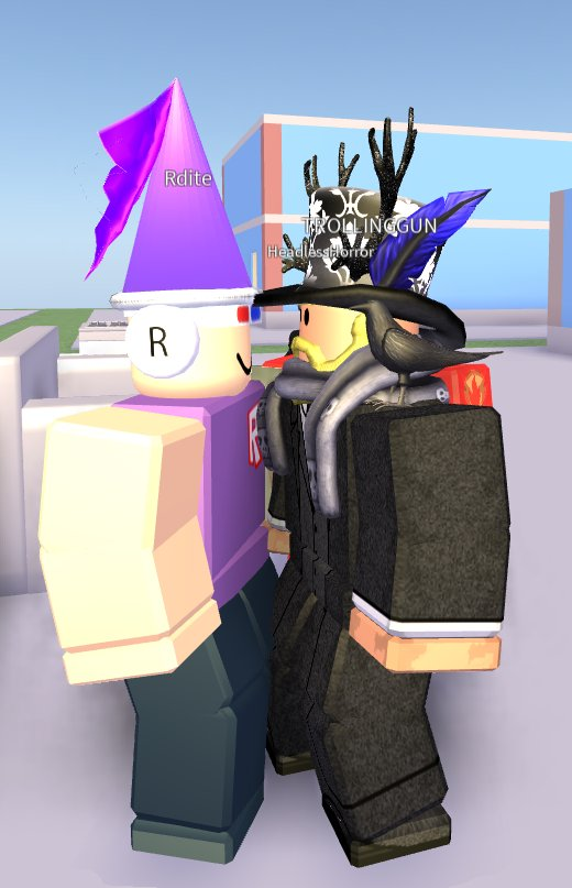 Molegul On Twitter Leaked Pics Of Me And Rdite Rblx True Love I