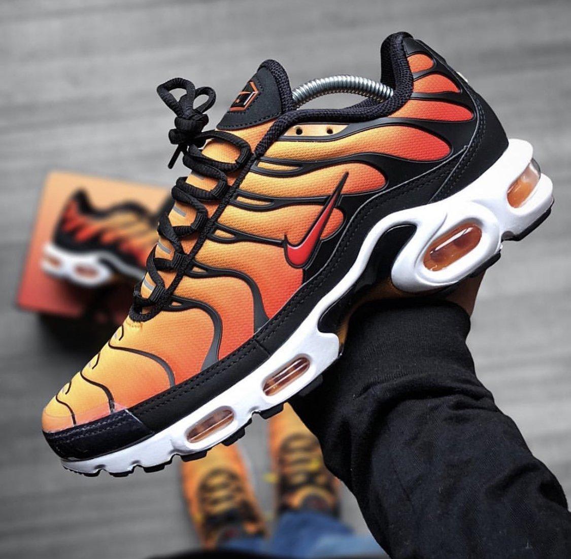 750e1f2df60b0 Sneaker Shouts™ on Twitter