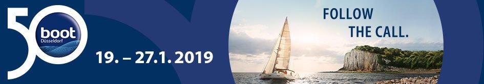Slikovni rezultat za dbs boat show 2019