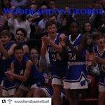 woodlandcowboys