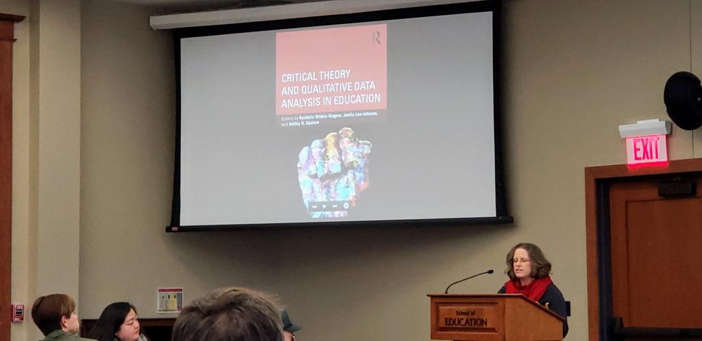 download Teoria, historia y critica de la antropologia cognitiva: