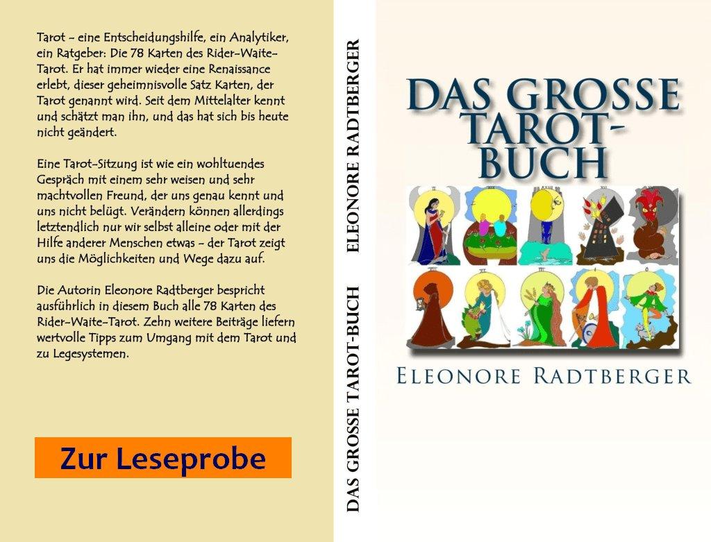 Bücher & Rezensionen | Books & Reviews (@pressenet) | Twitter
