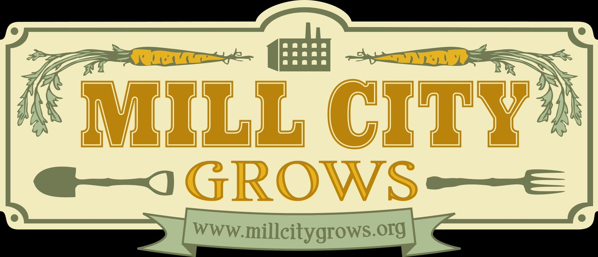 Image result for mill city grows