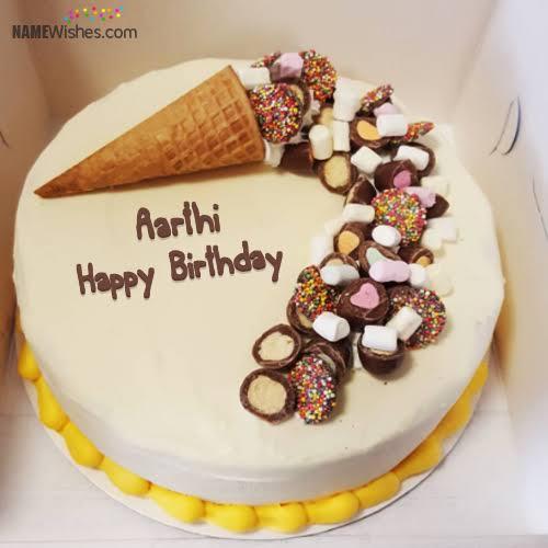 Ragavi On Twitter Happybirthdayaarthima Happy