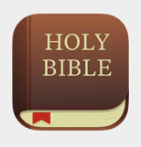 bible.com/59/heb.3.12-15… My favorite app