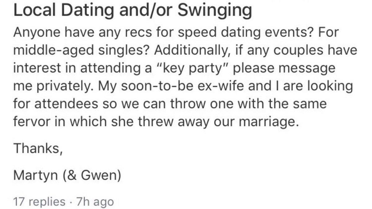 Dating einer passiven aggressiven PersonOnline-Dating-Wende