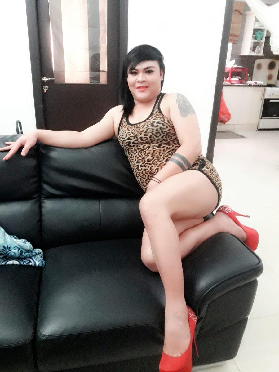 Sex escort massage