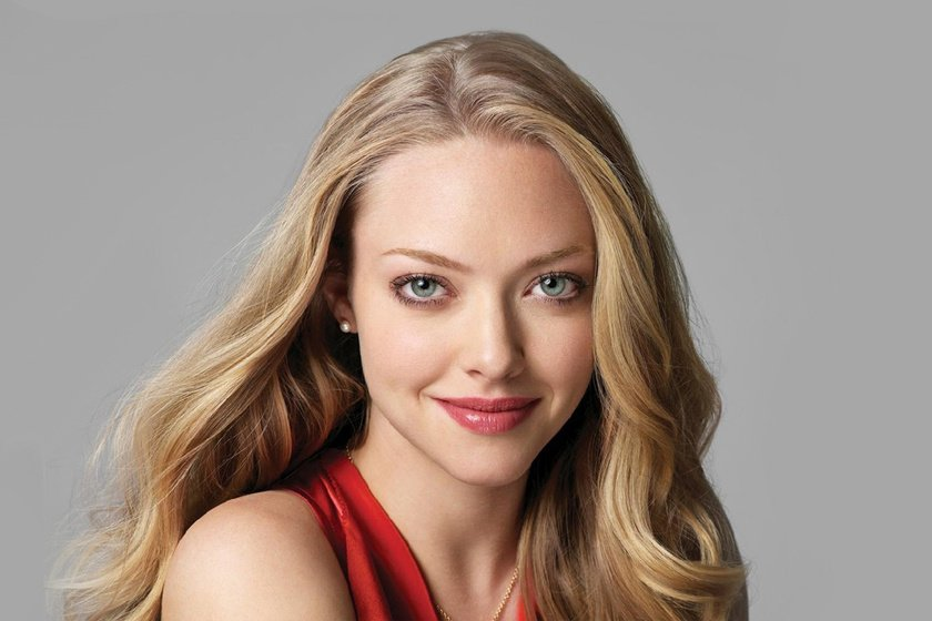 Happy Birthday-Amanda Seyfried