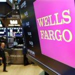 Image for the Tweet beginning: Three big banks set aside