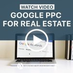 Show up at the top of Google searches for the exact keywords you want with PPC marketing services! It's arguably the most efficient and cost-effective marketing strategy for real estate agents. 🔍🔍🔍https://t.co/P7H68seP7j