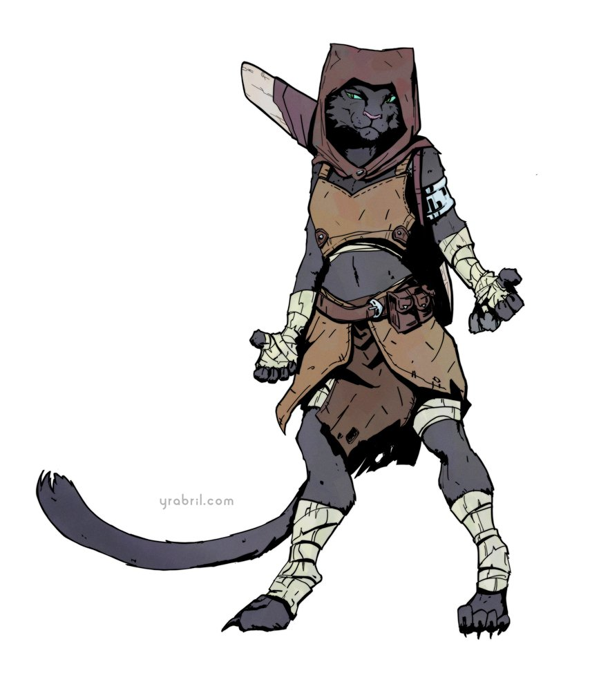 Yara On Twitter Dnd Character Art Commission Seventh Snowflake Is A Tabaxi Monk Hq Https T Co 5bpx0ehkyd Windrider 2 by mona finden. tabaxi monk hq