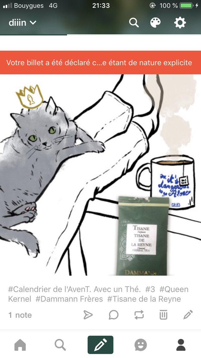 Noir chattes Tumblr