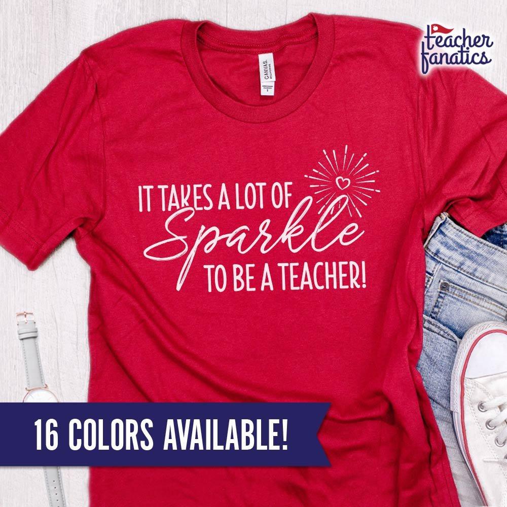Teacher Fanatics (@teacherfanatics)   Twitter
