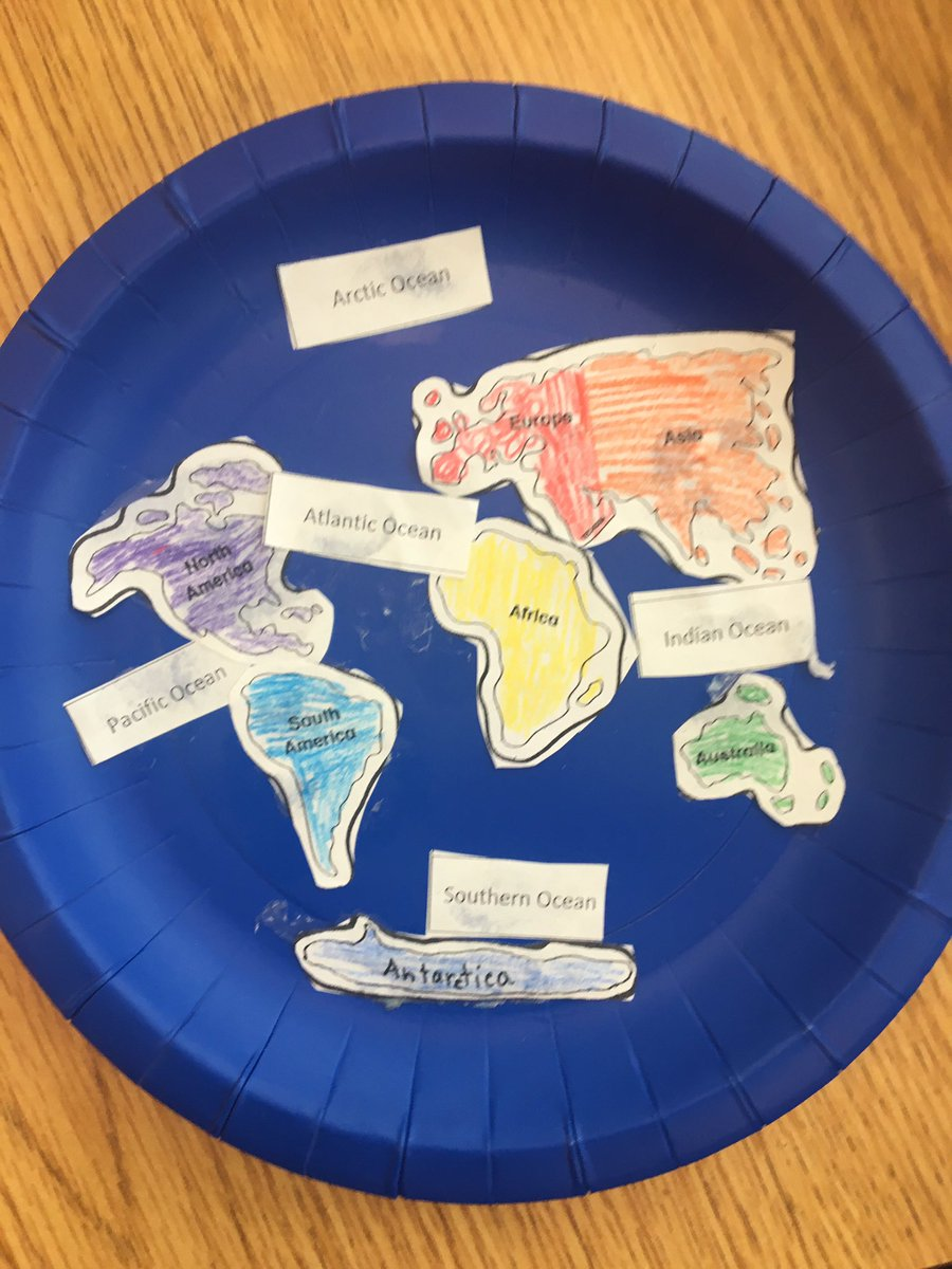 RT <a target='_blank' href='http://twitter.com/2ndHfb'>@2ndHfb</a>: We are learning about our continents and oceans! <a target='_blank' href='http://search.twitter.com/search?q=HFBTweets'><a target='_blank' href='https://twitter.com/hashtag/HFBTweets?src=hash'>#HFBTweets</a></a> <a target='_blank' href='http://twitter.com/APSsocstudies'>@APSsocstudies</a> <a target='_blank' href='https://t.co/5WN9AHiLrH'>https://t.co/5WN9AHiLrH</a>