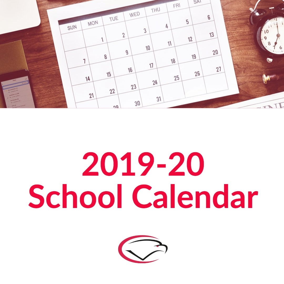 Cumberland County Schools Calendar 2022 23.Cumberland Valley Sd On Twitter 2019 20 School Calendar For Your Planning Purposes The Final 2019 20 School Calendar Has Been Board Approved And Is Now Available Online Also Posted Are Draft Calendars For