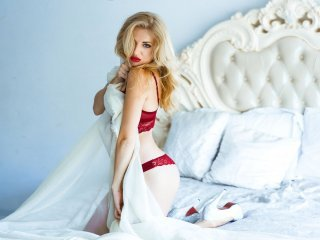 Model Mary-Angel profile page and info - Free Live Sex Chat CHAT WITH ME NOW!!! Click Here: http://www.hotgirlsexcams.com/en/model/Mary-Angel… Free Live Sex Cams: Sex Chat and Live XXX Porn Shows http://www.hotgirlsexcams.com/