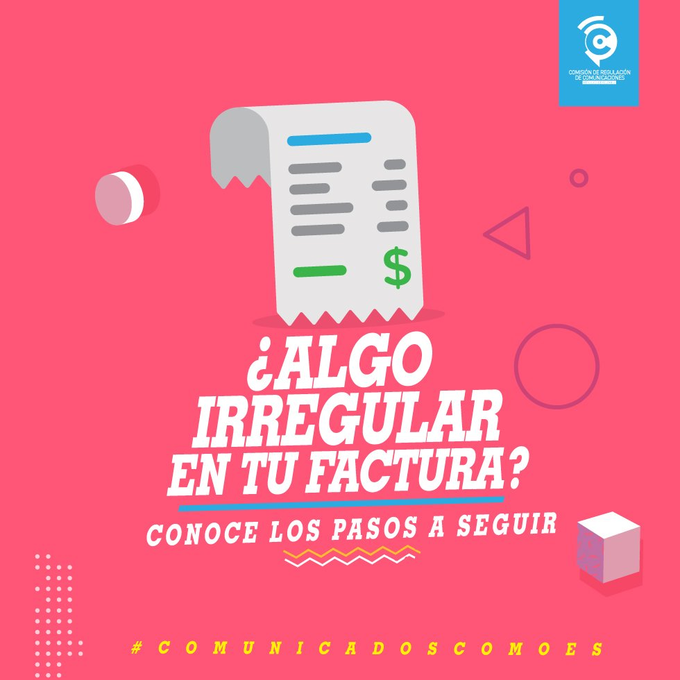 544ec884a23 @MovistarNi/Movistar - Telefónica on Twitter