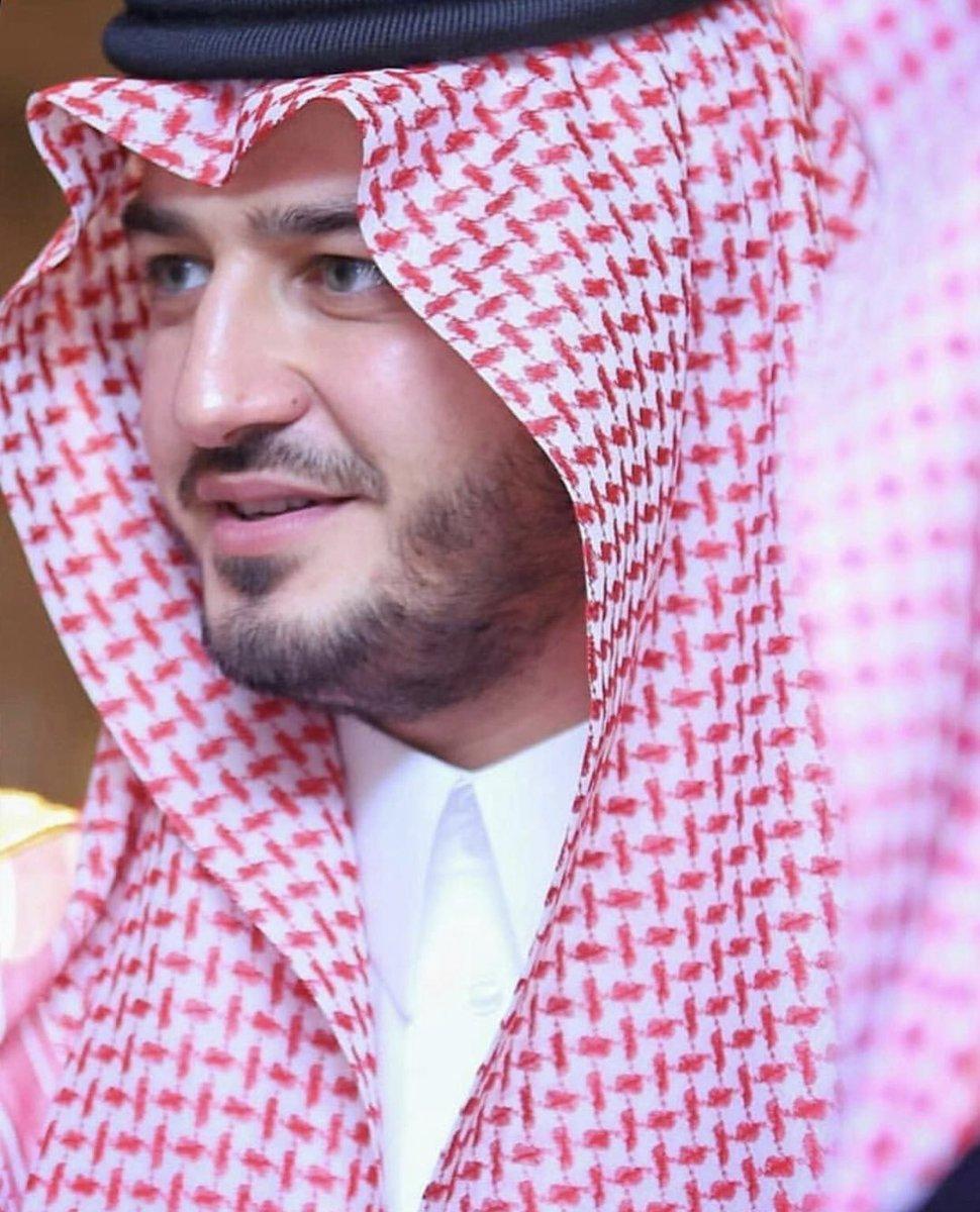 انوار الغامدي On Twitter ورني ورني احتاج اشوف حلوين