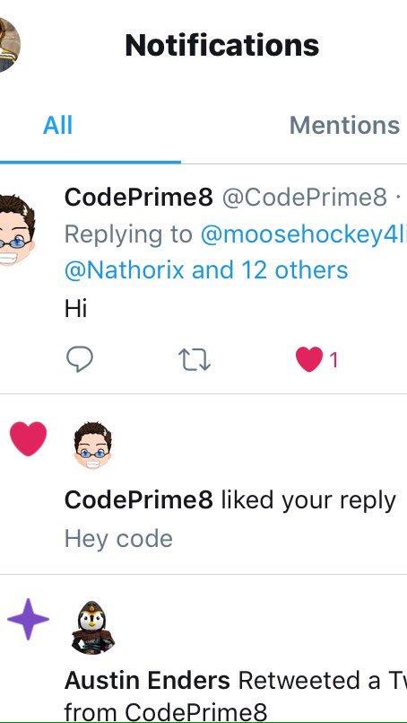 moose hockey 4 life (@moosehockey4li1)   Twitter