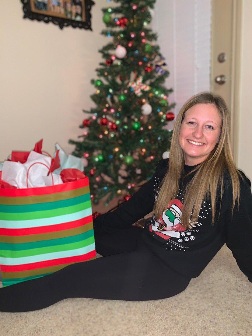 Christmas With The Kranks 2.Umhb Softball On Twitter Cru Softball Is Kicking It