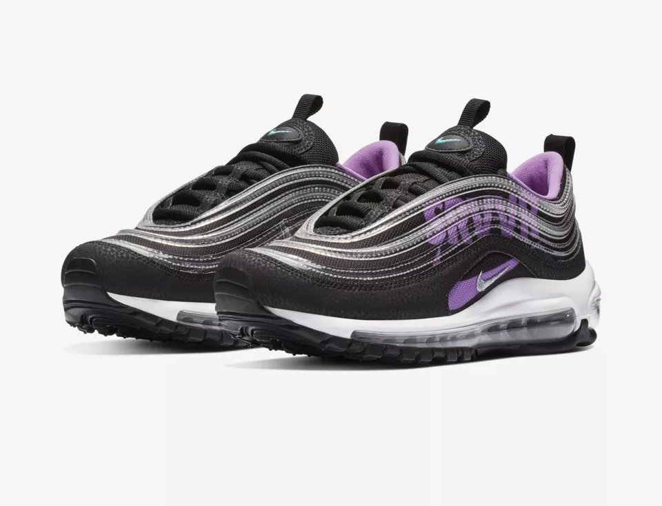 6f4af0ac741 Release Date  Nike Women s Air Max 97  Doernbecher Freestyle  - December  14