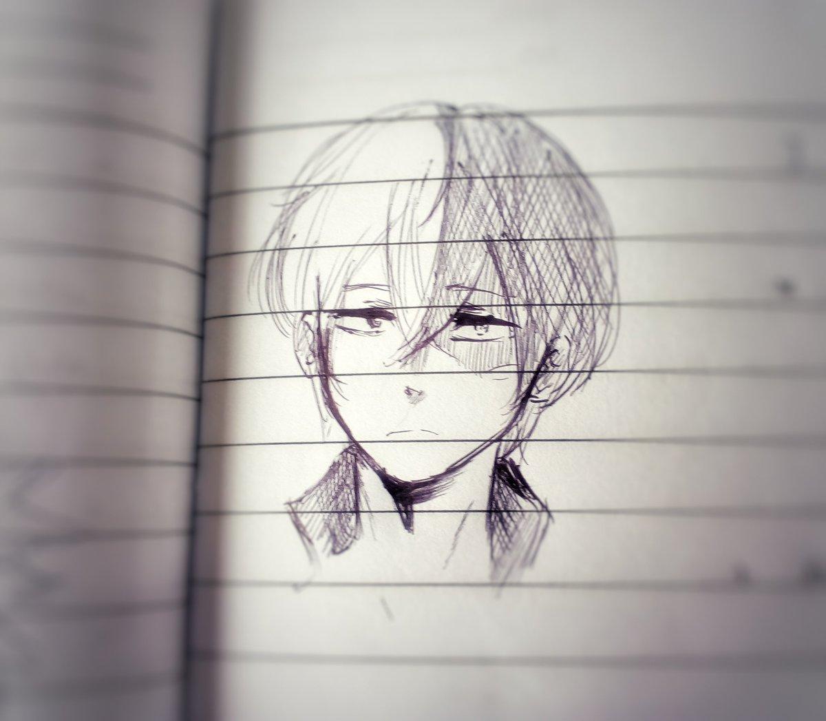 maru commissions closed on twitter shouuuuto more bored doodles in class maru commissions closed on twitter