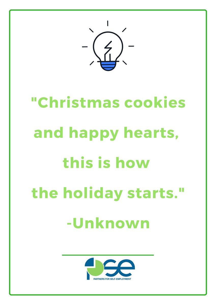 As a possible warm-up for what is to come at the end of this month, keep in mind today's lesser-known holiday, National Cookie Day. Created by Matt Nader of the Blue Chip Cookie Company in 1987, it is distinct from May's National Chocolate Chip Cookie Day. #QotD #PSEFL