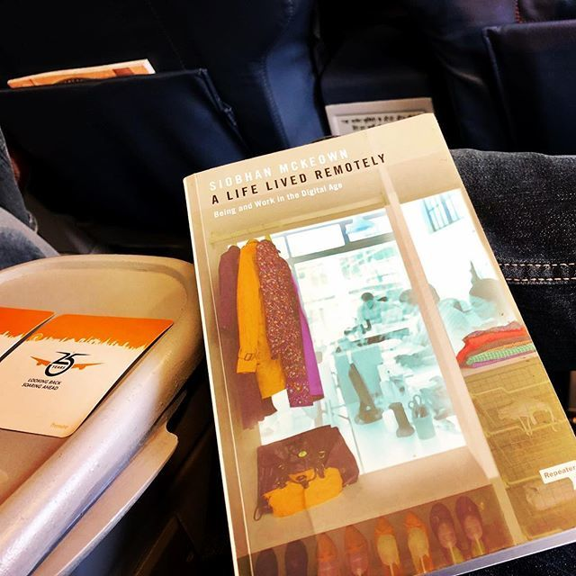 test Twitter Media - Home & Abroad. Real or Digital. Here & There. A Life Lived Remotely! Thanks @SiobhanPMcKeown sharing your feeling with us! Fly-in home after a season of travel. Miss my kids!#bookstagram #book #bookworm #ALifeLivedRemotely #travel #travisscott #travel… https://t.co/ET0ayEwqxE https://t.co/SgBlmib1bj