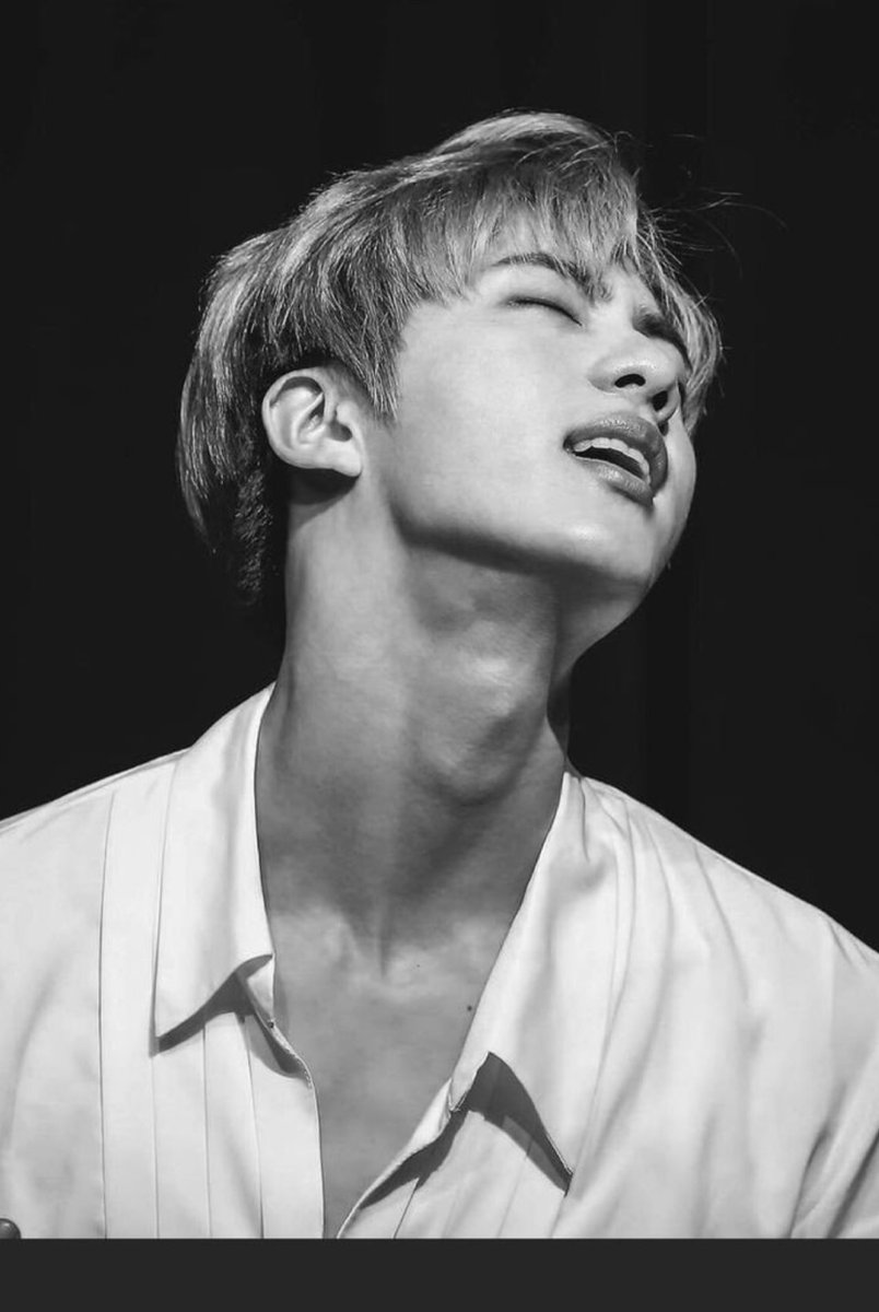Special birthday smut in honor of Mr Worldwide Handsome himself 💜 Hope he has a really nice meal tonight since we all know how much he loves to eat 😉😘 #HAPPYJINDAY #OurEpiphanyJin #HappyBirthdayJin #ShiningAndPreciousJin #BTSluts #BTSmuts #BangtanSluts