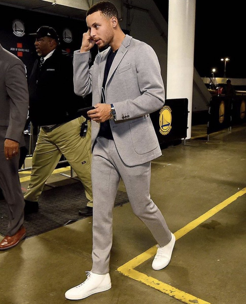 custom grey cashmere suit