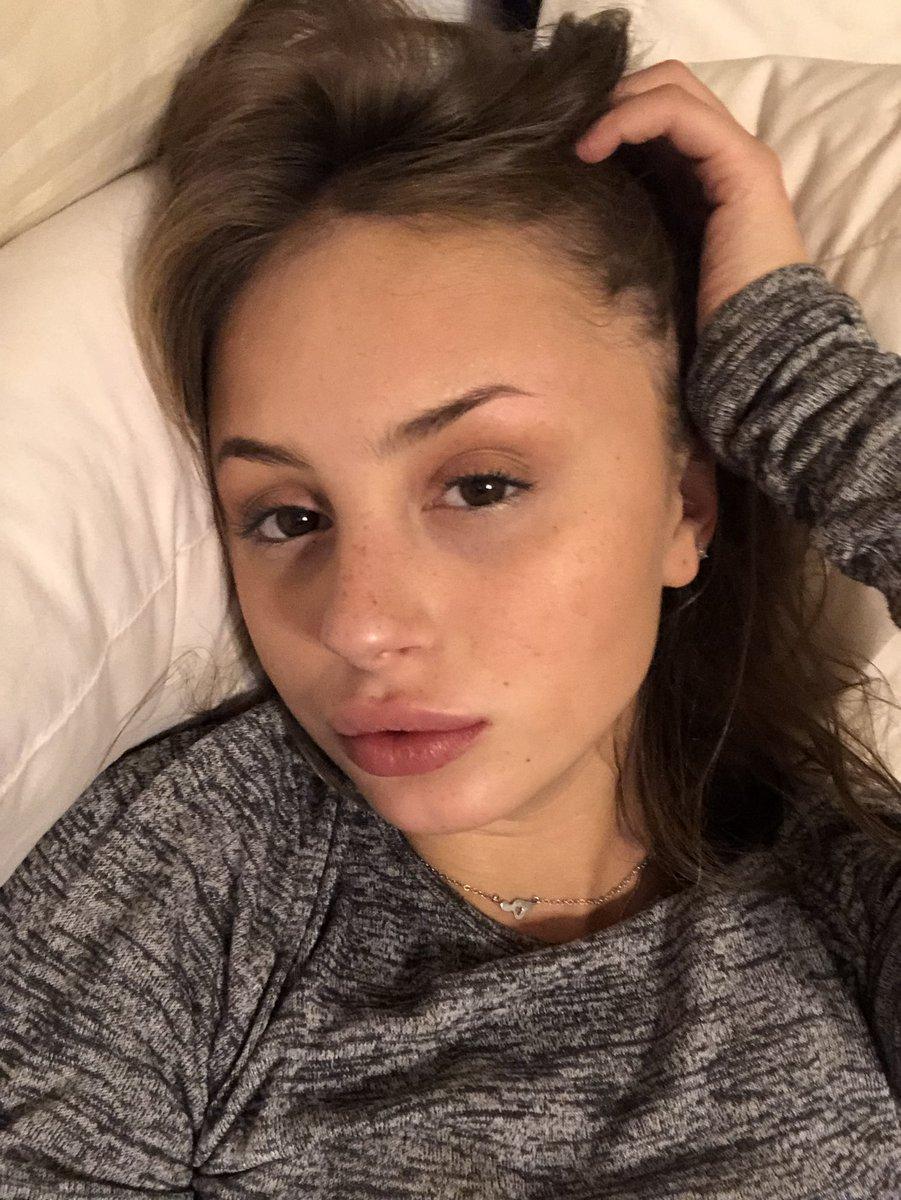 Sai Bennett nude (55 images) Selfie, YouTube, butt