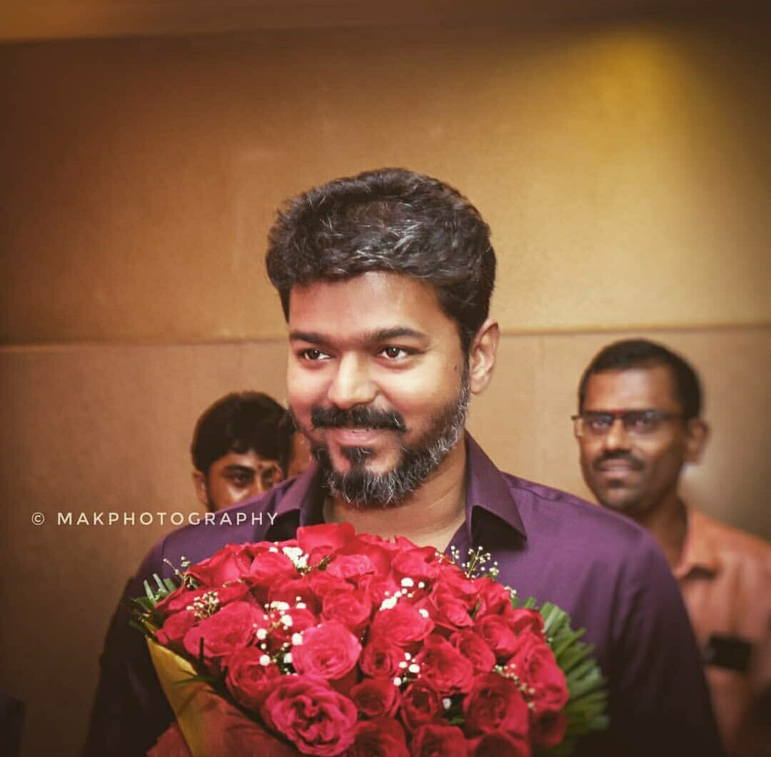 ☆Ilayathalapathy☆ on Twitter: