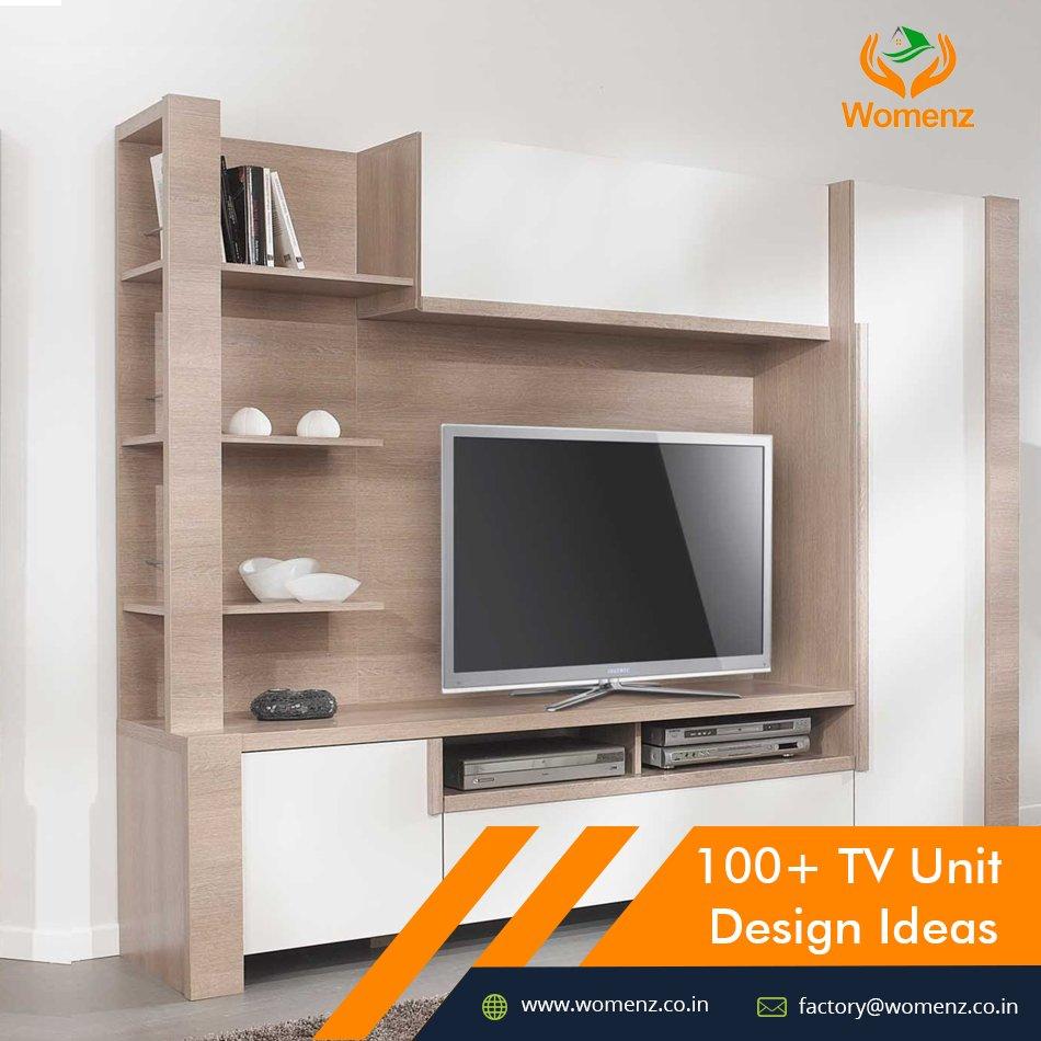 Womenz Modular Designers Pvt Ltd On Twitter Looking For Living Room Tv Unit Design Ideas We Are Highly Appreciated For Tv Unit Design Ideas To Know More Visit Https T Co 8memcb9kbc Moderntvunitdesignideas Tvunitdesignsforhall