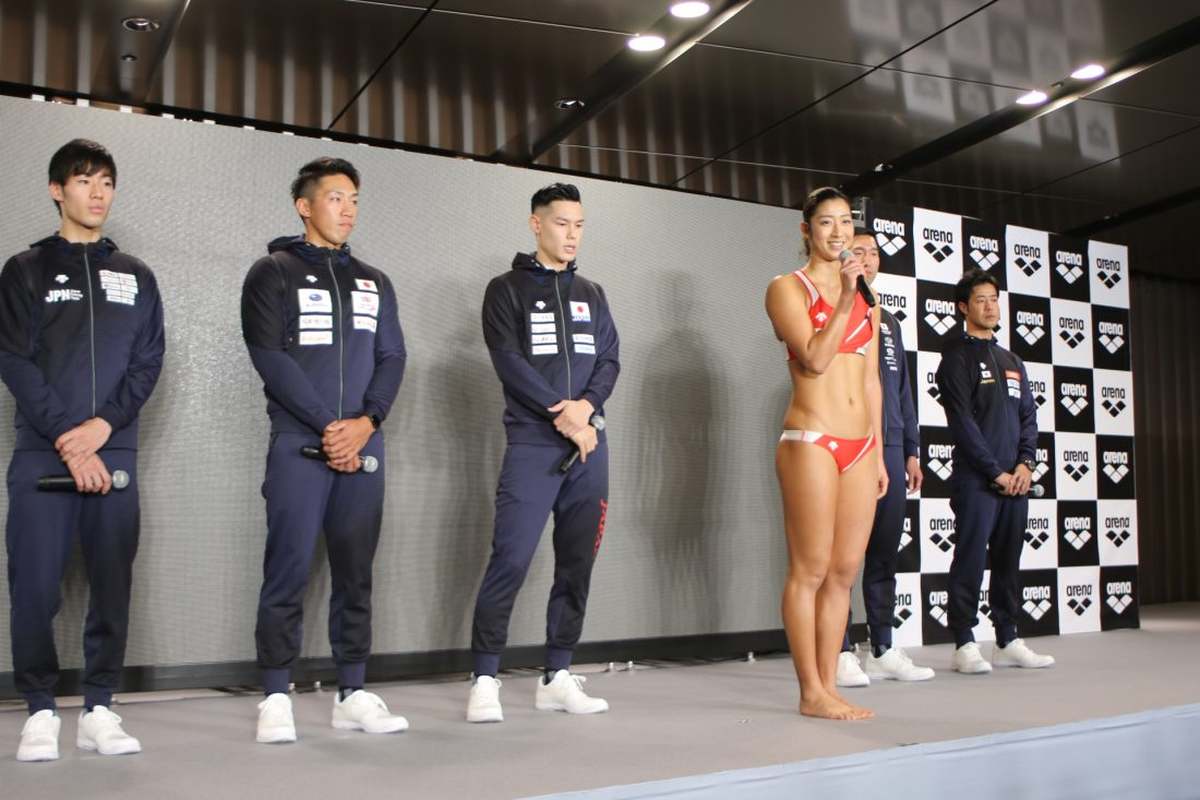 代表 ビーチ バレー 日本 東京2020ビーチバレーボール日本代表決定戦 延期のお知らせ