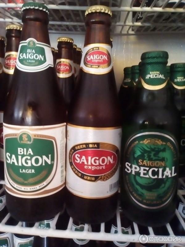 Интересные подруге, пиво сайгон картинки