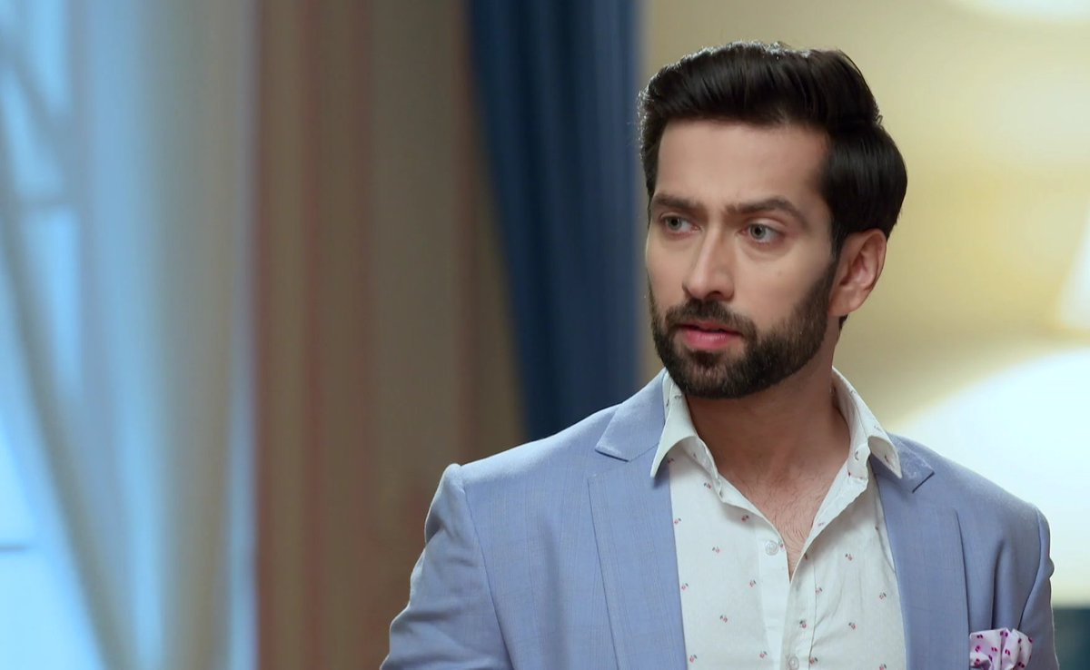 I vote #NakuulMehta for Ishqbaaaz #TVPersonality2018  @SabrasRadio https://t.co/XC6A0kprRl