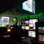 Image for the Tweet beginning: Tänään osallistumme Pohjoismaiden suurimpaan #proptech-tapahtumaan