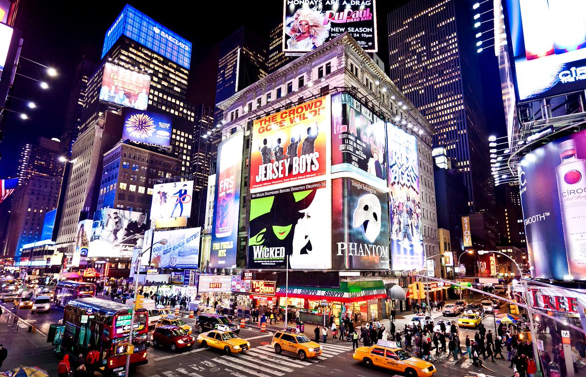 Tour America On Twitter Valentine S Day In Newyork From 569pp
