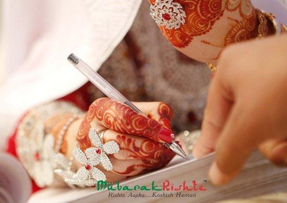 MubarakRishte Matrimonial Consultants on Twitter: