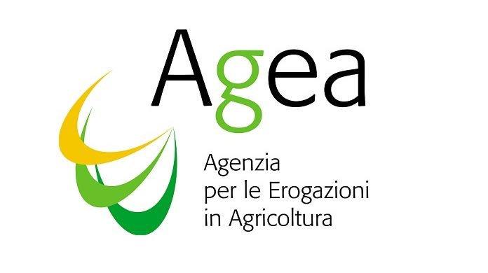 Pagamenti per 63,1 meuro da #Agea a oltre a 34mila...