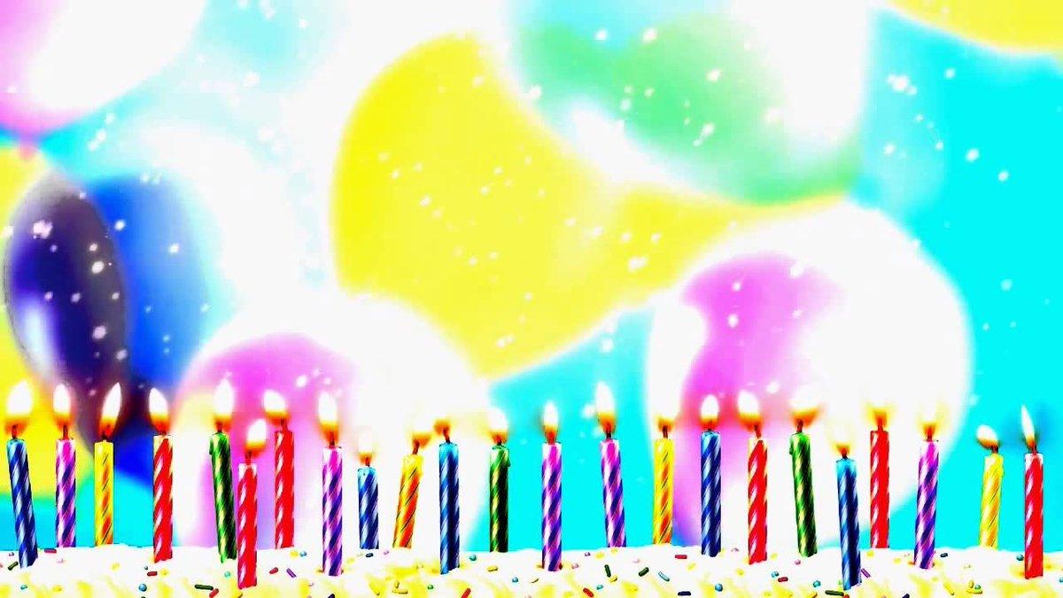 Картинки для презентации на день рождения девочке