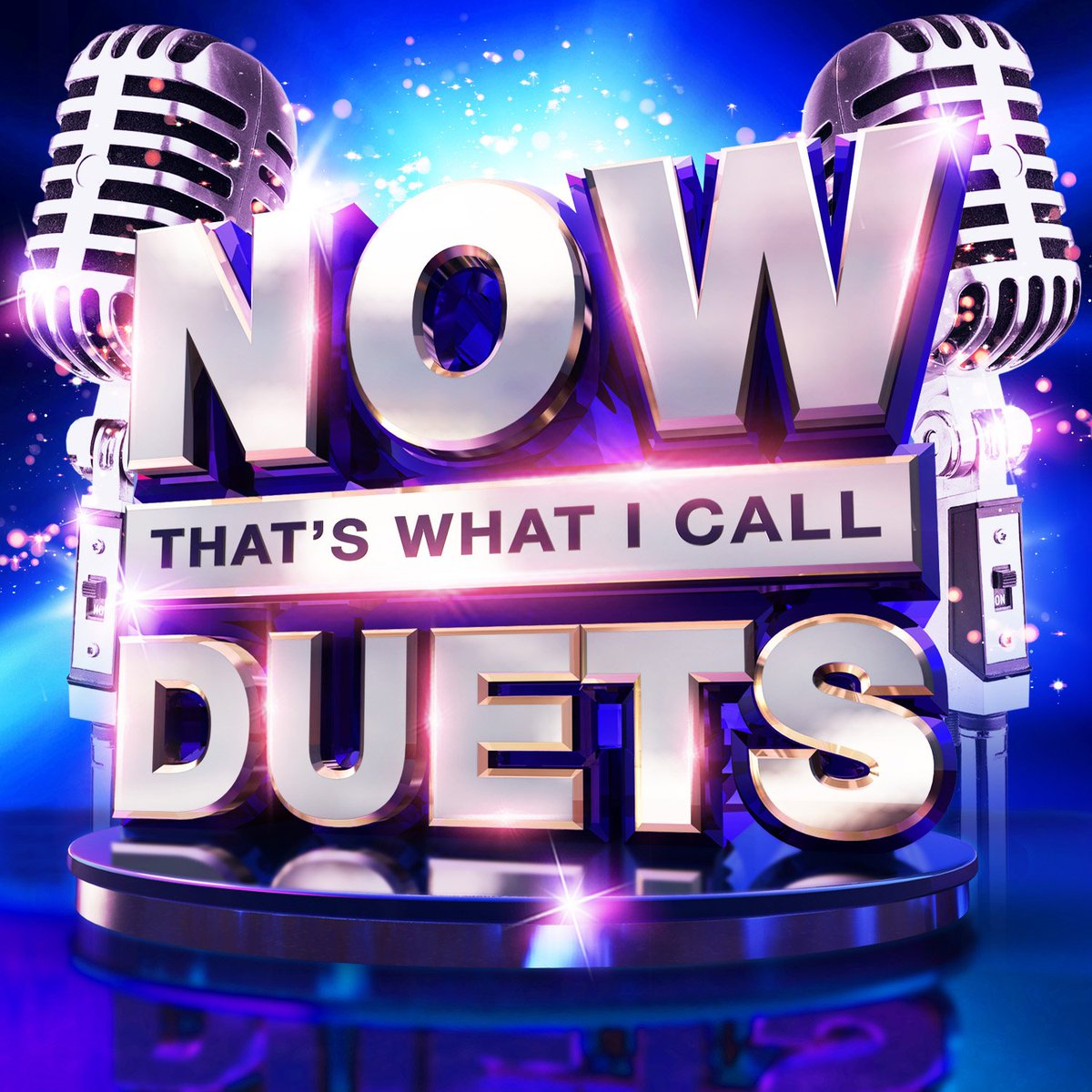 NOW That\'s What I Call Music (@NOWMusic) | Twitter