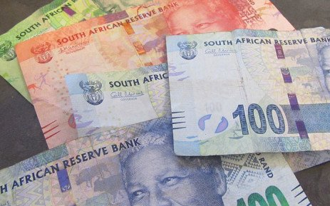 ALERT: SA emerges from recession with third quarter GDP of 2.2% https://t.co/r4OvhQ0yig #GDP