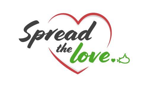 test Twitter Media - La nouvelle édition du Challenge Spread The Love est lancée ! Découvrez comment gagner l'un des #prix : #montre ou #enceinte connectée, #smartbox, #casques, #imprimante #photo et bien plus... À vos marques ! https://t.co/DbxoTEI18b #SpreadTheLove #concours https://t.co/VOWUjd8kZ3