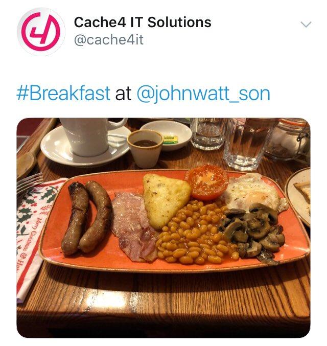 John Watt Bank Street On Twitter Warmup With A Delicious
