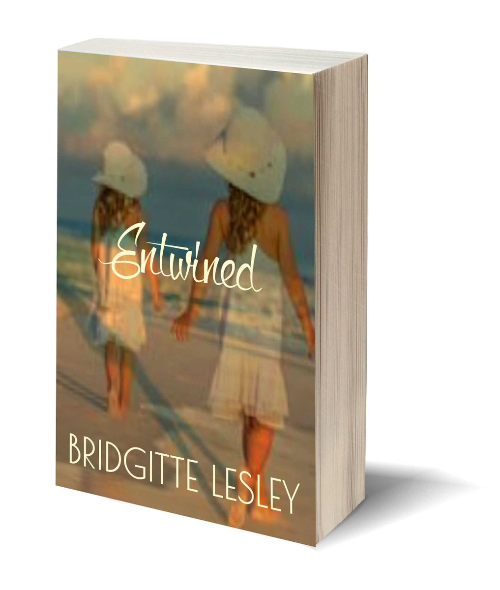 ★ENTWINED★ He would get through to her even if he had to bide his time! http://bit.ly/Entwined-eBook  http://bit.ly/Entwined-Paperback…     ASMSG #bookboost Pizzazz_Books #romancenovels pic.twitter.com/clx2AIfKhS