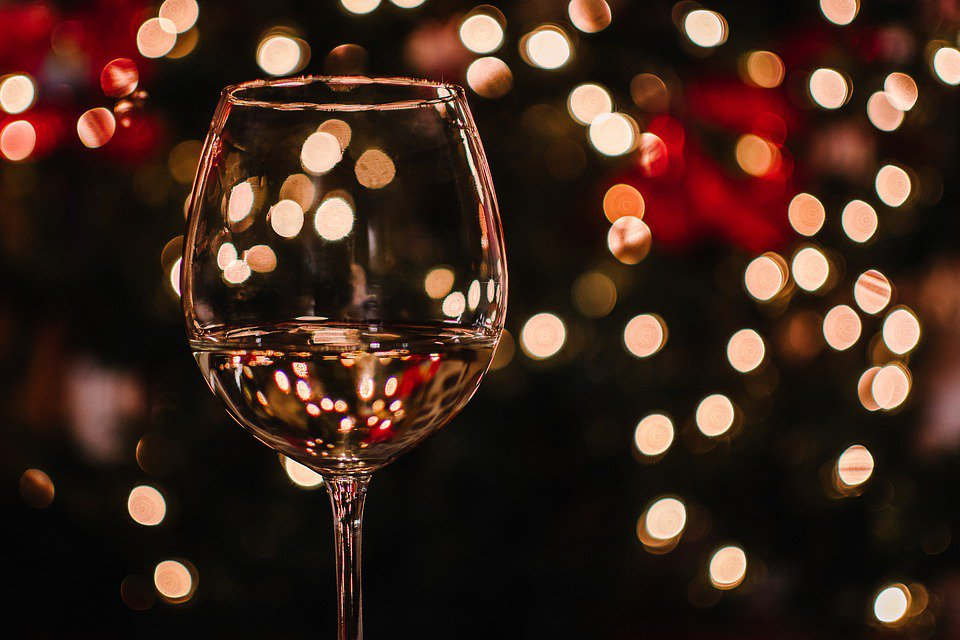 It's that special time of year when the festivities will soon commence. Time to #relax with friends and family. An ideal opportunity to peruse our #transcription steps at your leisure. https://t.co/zLjsGJjZph Cheers! :) #ITRTG